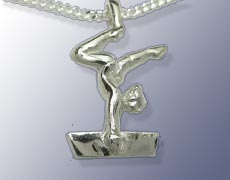 All Other Sports Jewellery