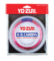 Yo-Zuri DP #50 x 30 yards