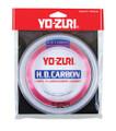 Yo-Zuri DP #50 x 100 yards