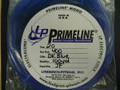 LP Prime Line 400lb Dark Blue 100yds