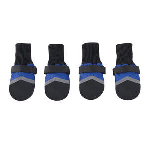 Guardian Gear Dog Boots - Large