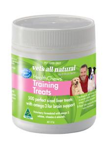 Health Chews Training Treats - 9.7 oz (275g)