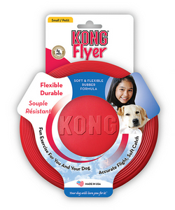 KONG Flyer - Small