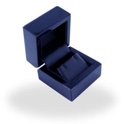 2202 Series Custom Stud Earring Box