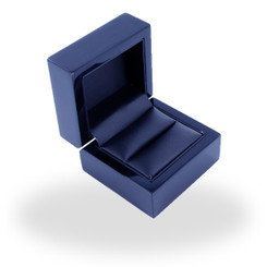 2200 Series Custom Ring Box