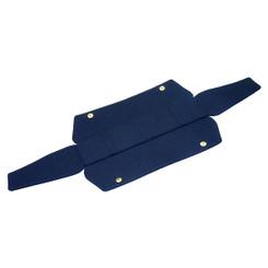 NSPF12 High Quality Charisma Bracelet Folder