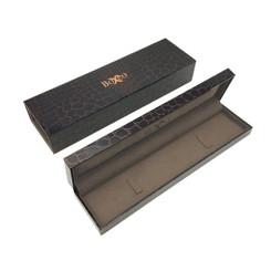 5015 Series High Quality Charisma & Pellaq Bracelet Box