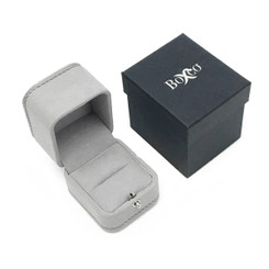 5100 Series High Quality Charisma Ring Box