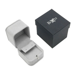 5102 Series High Quality Charisma Small Earring Box