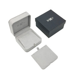 5109 Series High Quality Charisma Earring and Pendant Box