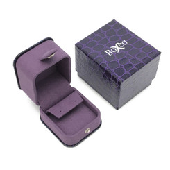 4102 Series High Quality Charisma & Pellaq Earring Box