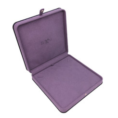 4120 Series High Quality Charisma & Pellaq Necklace Box