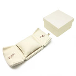 8214 Series Custom High Quality Nabuka Watch and Pillow Box