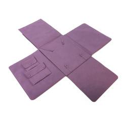 SPF28 High Quality Charisma Large Necklace Set Folders