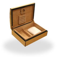 E-100 Cigar Box 1