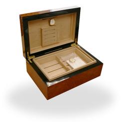E-200 Cigar Box 1