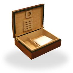 E-110 Cigar Box 1