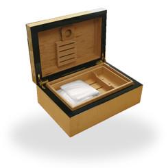E-210 Cigar Box 1