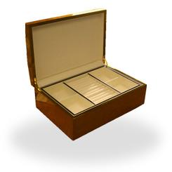 E-Jewelry 300 Jewelry Box 1