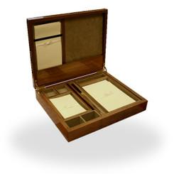 E-Stationary 300 Box 1