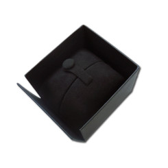 E-8102 Series earring Box