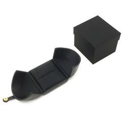 8303 Series Custom High Quality Novalite Large Ring Box