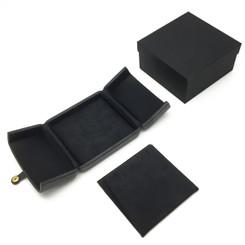 8310 Series Custom High Quality Novalite Earring Pendant Box