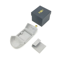 8102 Series High Quality Charisma Small Earring and Pendant Box