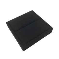 PLT High Quality Charisma Platform Display Ring Pad