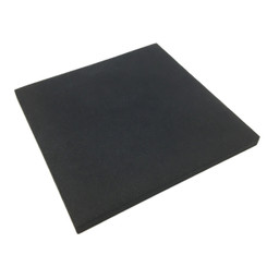 PLT High Quality Charisma Platform Display Necklace Pad