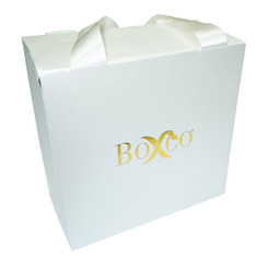 SD High Quality Extra Small Paper Bag