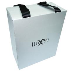 SD High Quality Medium Paper Bag