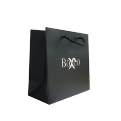 LX High Quality Extra Small Paper Bag