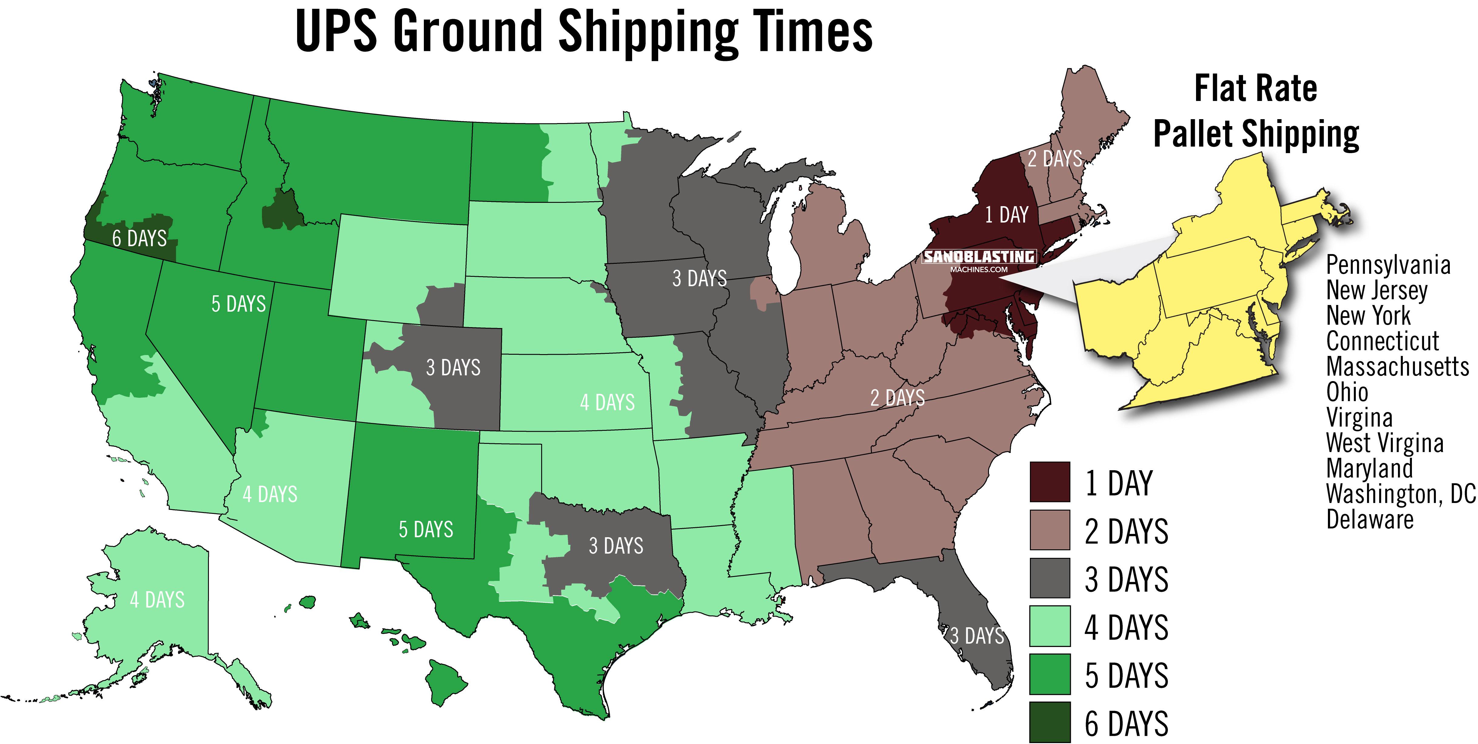 sbm-ups-shipping-map-.jpg