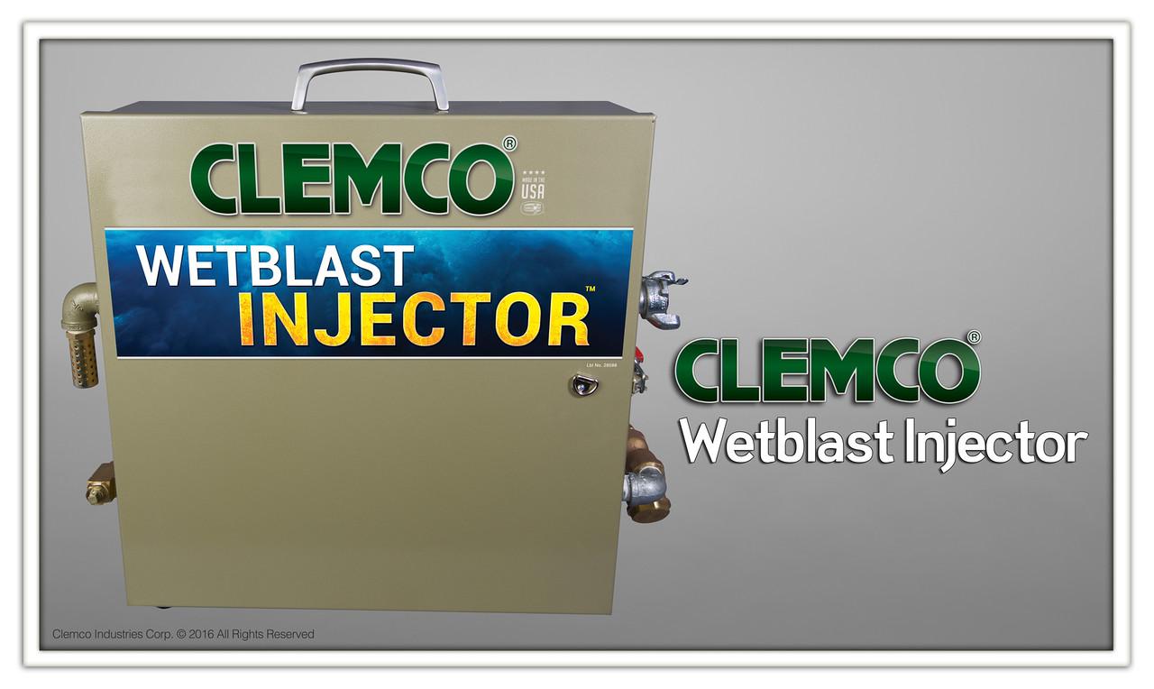 wetblast-injector-front.jpg