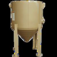 Wetblast FLEX Pot Only