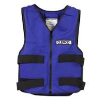 Clemco Comfort Vest