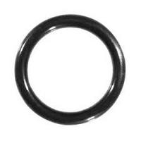O-ring, 1-1/8 inch ID x 1/8 inch