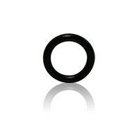O-Ring, 7/16 inch OD