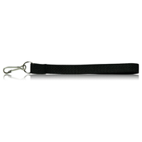 Clemco Handle Strap