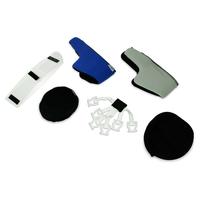 Clemco 25189, DLX Kit for APOLLO 600