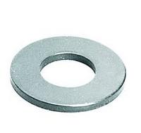 Washer, Flat, 1/2 inch SAE