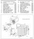 WetBlast Flex Pump Module Part Breakdown