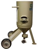 Model 1028 Pot