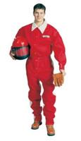 Clemco Lightweight Blast Suit