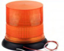 AB-1650 Magnet LED Strobe Rotating Beacon