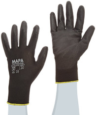 MAPA Ultrane Lite 548 Polyurethane Palm Coated Glove