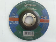 Cutting Disc Stone