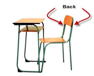 backofchair.jpg
