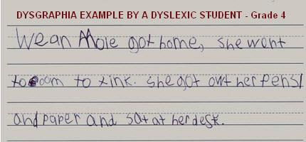dysgraphiawritingsample.jpg